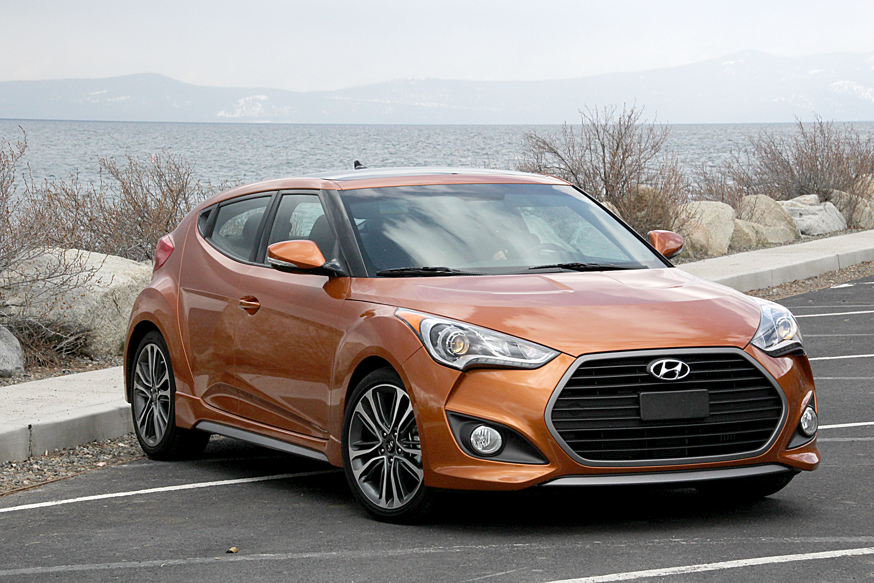 details used amazing at sale for drummondville veloster hyundai